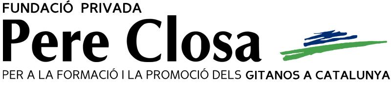 Fundació Privada Pere Closa